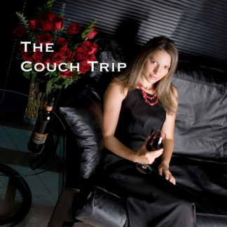 The Couch Trip - Erotic Hypnosis gets you hard on command