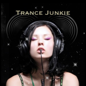 Trance Junkie - Experience sexual addiction humiliation and degredation through hypnosis